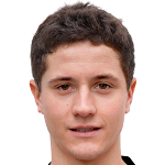 Ander Herrera